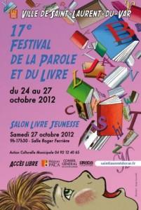 StLaurentFestival2012