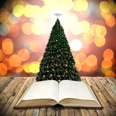 Et joyeux Noël