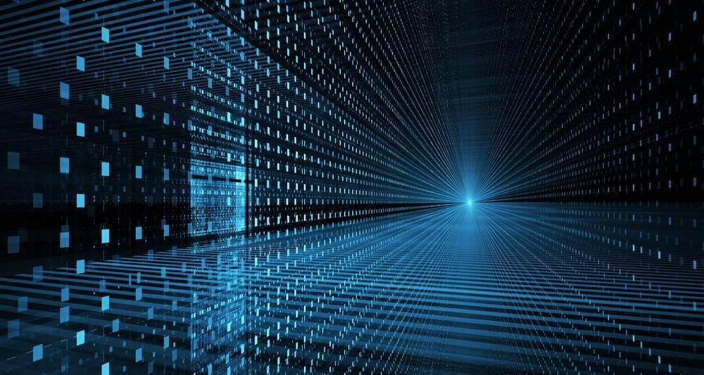 Numérique vs Digital